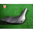Left wing hull Honda Hornet 600 2000 2002