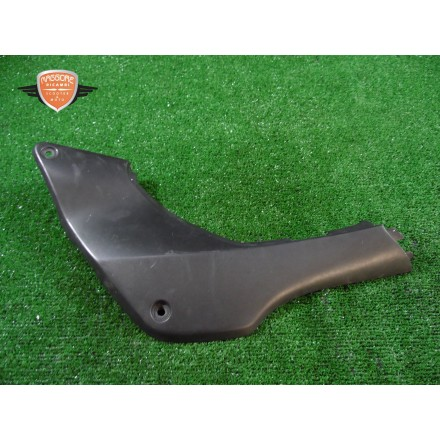 Hull structure pannel fairing body left Honda Hornet 600 2000 2002
