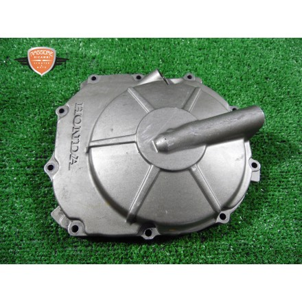 Clutch housing Honda Hornet 600 2000 2002