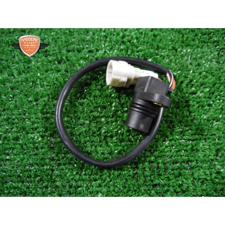 Rear speed sensor Honda Hornet 600 2000 2002