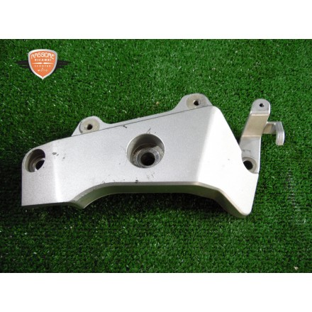 Right frame support bracket Honda Hornet 600 2000 2002