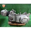 Guaranteed engine Kymco Yup 250 2002 2005