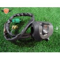 Rightswitch Kymco Dink 150 1997 2004
