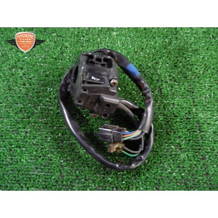 Leftswitch Kymco Dink 150 1997 2004