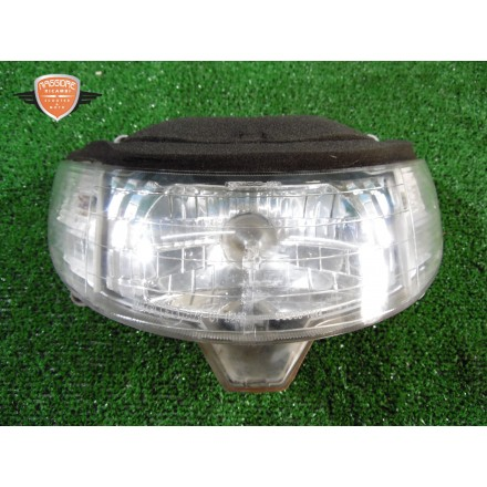Frontlighthouse Kymco Dink 150 1997 2004