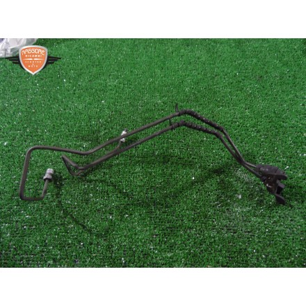 ABS cables BMW R 850 RT 1998 2001