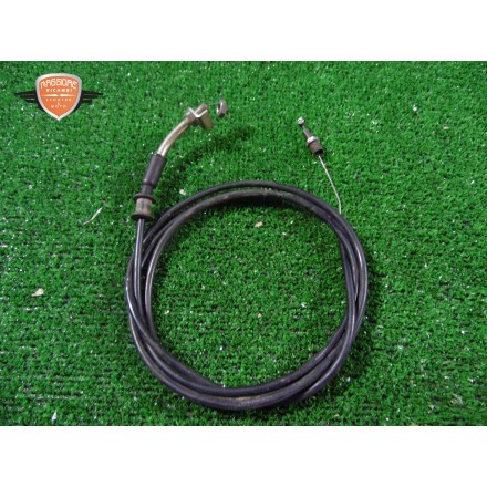 Gas accelerator cable Piaggio Liberty 50 2002 2004
