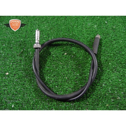 Odometer referral cable Piaggio Liberty 50 2002 2004