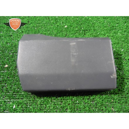 Battery cover Piaggio Liberty 50 2002 2004