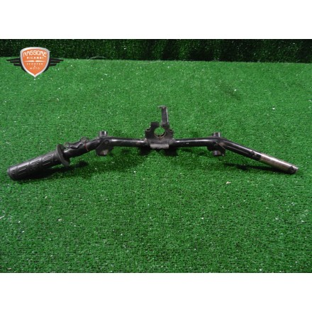 Handle Piaggio Liberty 50 2002 2004