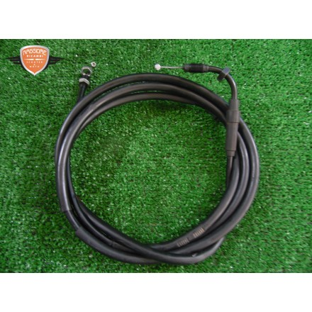 Gas accelerator cable Piaggio MP3 250 2006 2011