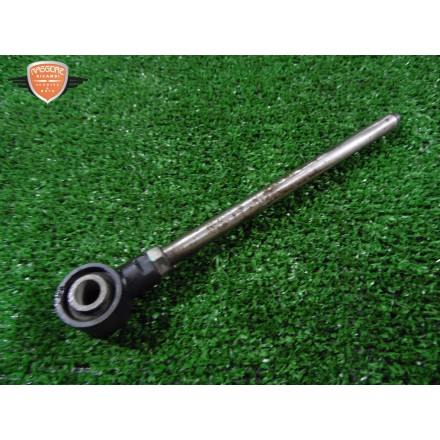 Clutch actuator rod support Piaggio MP3 250 2006 2011