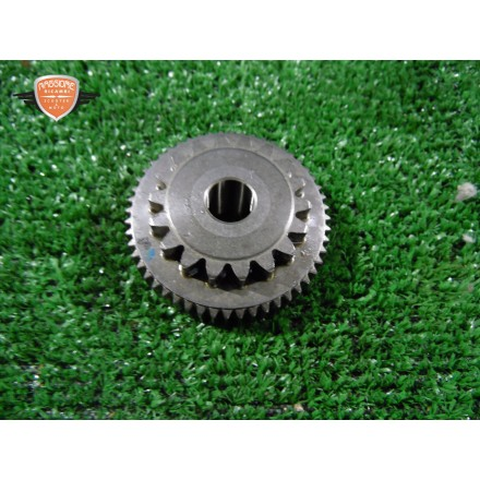 Gear starting drive Suzuki Burgman 150 2002 2006