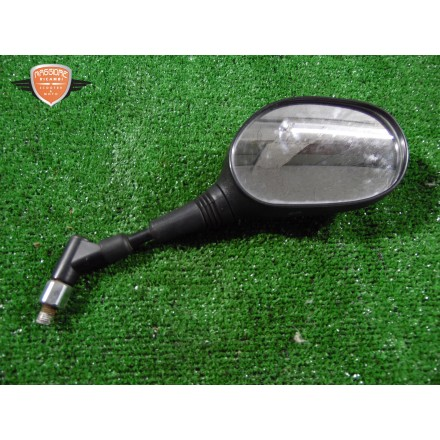 Rear view mirror Suzuki Burgman 150 2002 2006