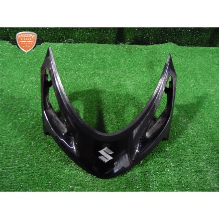 Hull structure pannel fairing body front Suzuki Burgman 150 2002 2006