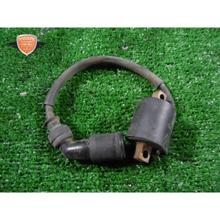 Coil ignition Suzuki Burgman 150 2002 2006