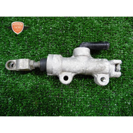 Rear brake pump Kawasaki Z 750 2003 2005
