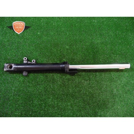 Right fork stem Kawasaki Z 750 2003 2005