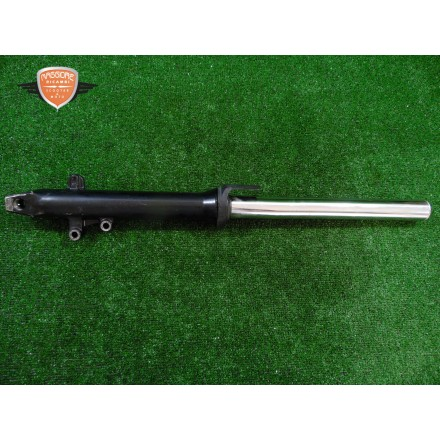 Left fork stem Kawasaki Z 750 2003 2005