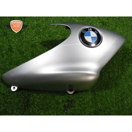 Hull cover plastic protection radiator right BMW R 1150 R 2000 2007