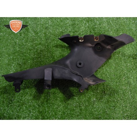 Airbox filter conveyor BMW R 1150 R 2000 2007