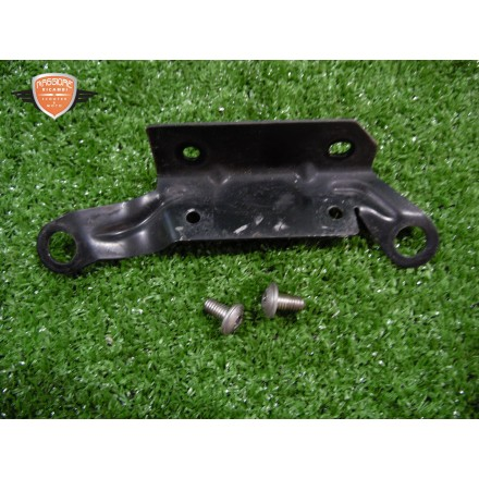 Right radiator support BMW R 1150 R 2000 2007