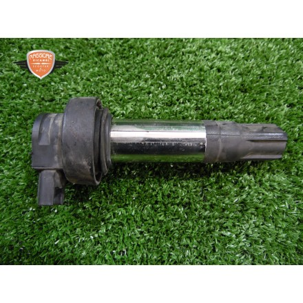 Coil ignition BMW C 600 Sport 2011 2015
