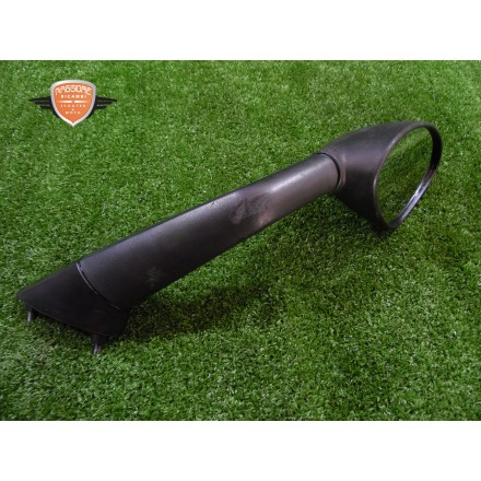 Rear view mirror BMW C 600 Sport 2011 2015