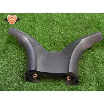 Bottom handlebar cover hull BMW C 600 Sport 2011 2015