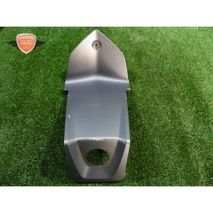 Hull structure pannel fairing body retro shield BMW C 600 Sport 2011 2015