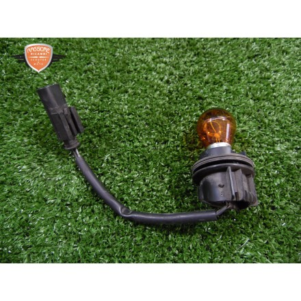 Right front arrow wiring BMW C 600 Sport 2011 2015
