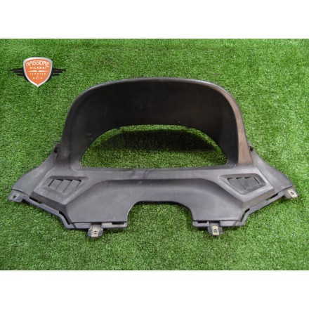 Hull cover plastic instrumentation Kymco Xciting 300 R 2007 2014