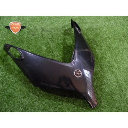 Hull structure pannel fairing body front Yamaha T-Max 500 2001 2003