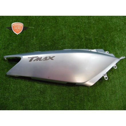Right sided hull Yamaha T-Max 500 2001 2003