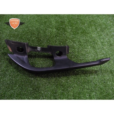 Handle rail passenger left Yamaha X-Max 400 ABS 2013 2016