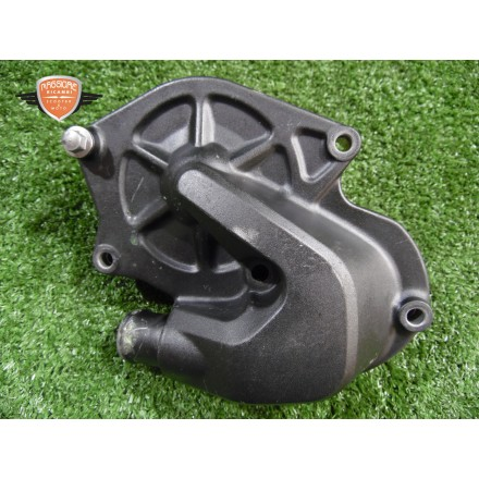 Water pump cover Honda NC 700 S ABS 2011 2014