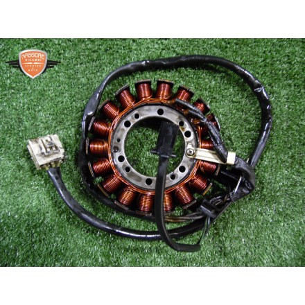 Stator Suzuki Burgman 650 EXECUTIVE 2006 2012
