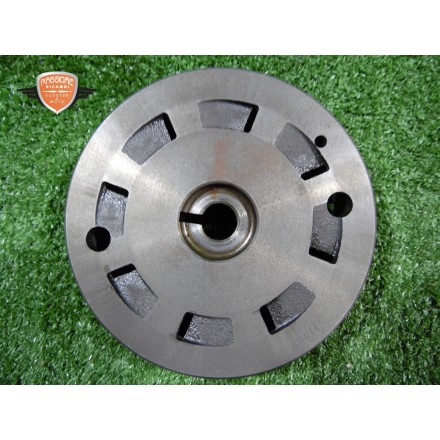 Rotor flywheel Suzuki Burgman 650 EXECUTIVE 2006 2012