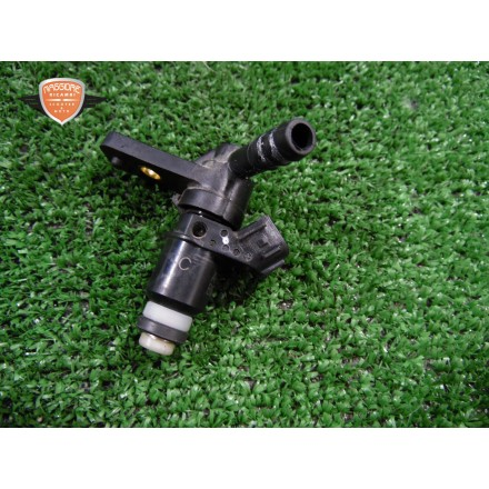 Injector Kymco Downtown 300 2009 2017