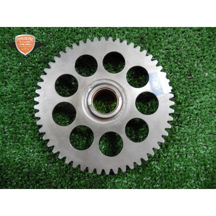 Freewheel gear Kymco Downtown 300 2009 2017