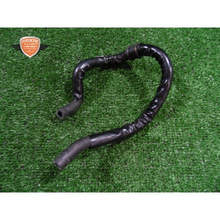Fuel hose Kymco Downtown 300 2009 2017