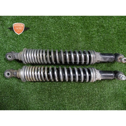 Back shocks Piaggio Beverly 400 2006 2010