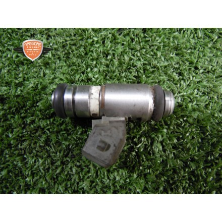 Injector Piaggio Beverly 400 2006 2010