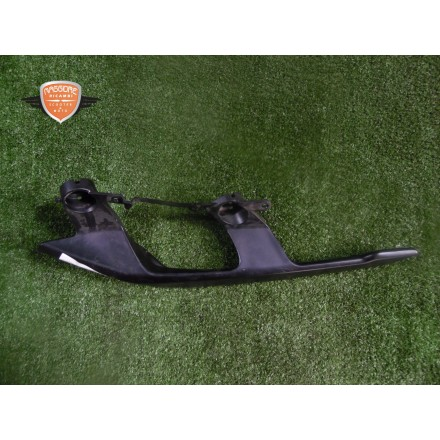 Handle rail passenger left Yamaha X-Max 300 2017 2020