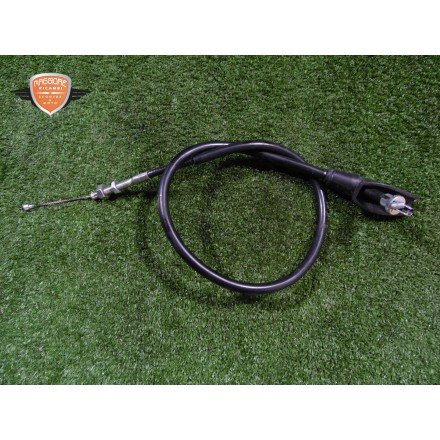 Clutch cable Honda CBR 250 R 2010 2014