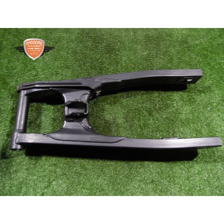 Swing arm Honda CBR 250 R 2010 2014