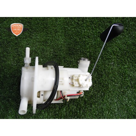 Fuel gasoline pump Honda CBR 250 R 2010 2014