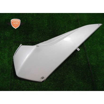 Left wing hull Yamaha T-Max 500 White Max 2010 2012