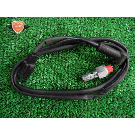 Rear brake switch Aprilia Dorsoduro 750 2009 2014