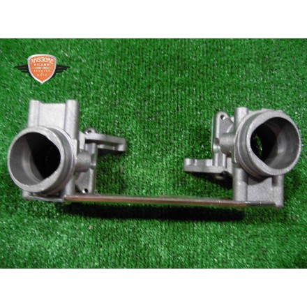 Throttle body membrane Aprilia Dorsoduro 750 2009 2014